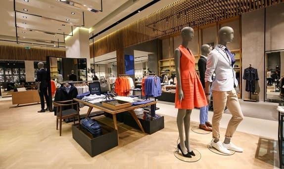 Как открыть свой магазин (3)