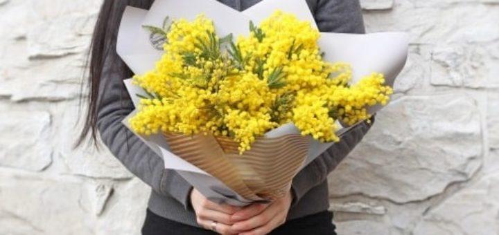 Корица - мастерская цветов и декора (1)