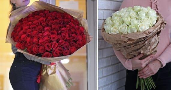 Корица - мастерская цветов и декора (4)