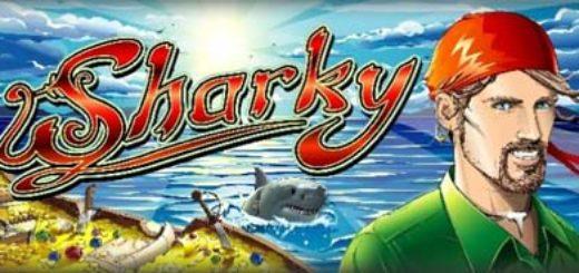 Sharky для любителей острых ощущений