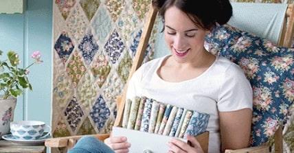 Как подготовить ткань к пошиву (1)