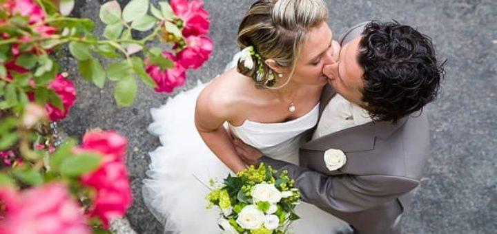 С чего начать подготовку к свадьбе - самостоятельно поэтапно