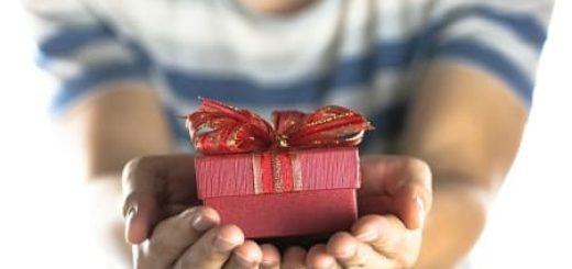 Как обрадовать молодого человека лучшим подарком на день рождения (2)