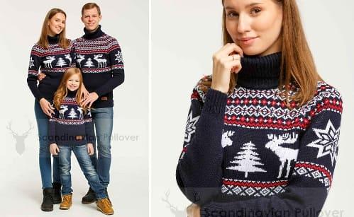 Одежда для сноубординга (1)
