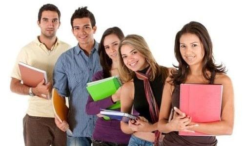Проект Stoby для облегчения жизни студентам