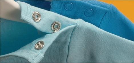 Виды кнопок для одежды. Как не ошибиться при выборе этой фурнитуры (2)