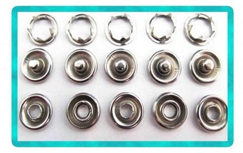 Виды кнопок для одежды. Как не ошибиться при выборе этой фурнитуры (3)