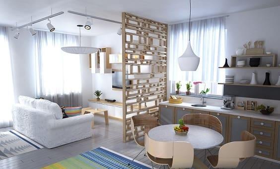 Преимущества квартир-студий (1)