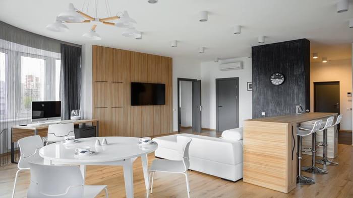 Преимущества квартир-студий (3)