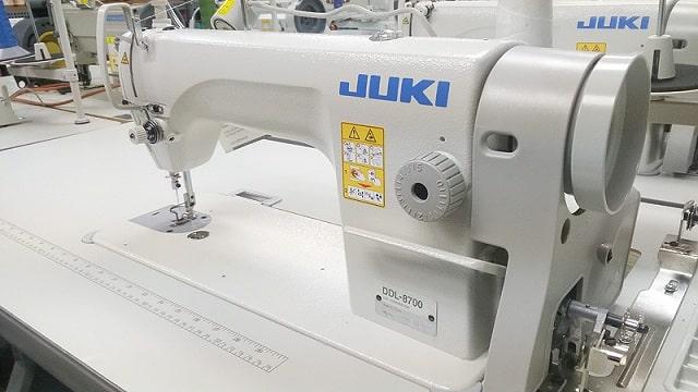 Где купить промышленную швейную машинку (1)
