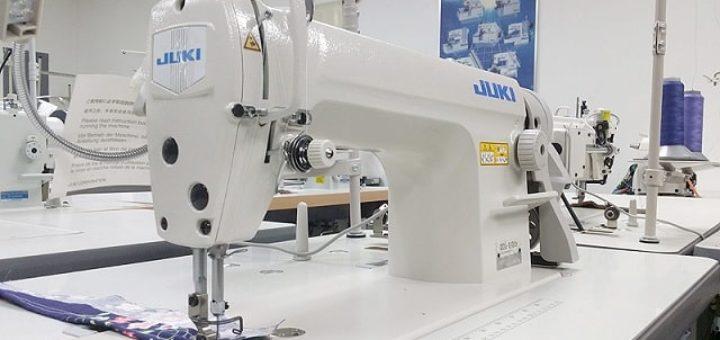 Где купить промышленную швейную машинку (2)