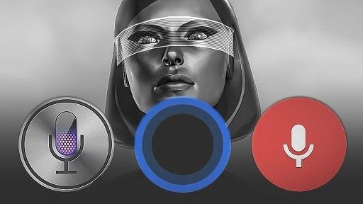 Голосовой помощник на Андроид - обзор актуальных вариантов (1)