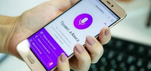 Голосовые помощники на Андроид - обзор актуальных вариантов (4)
