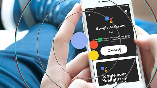 Голосовой помощник на Андроид - обзор актуальных вариантов (5)