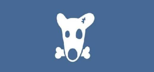 Как узнать, кто удалился из друзей ВКонтакте - все способы (3)