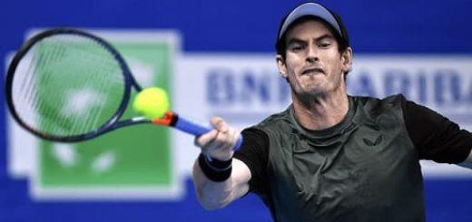 Ставки и прогнозы на теннис от Top-Bk.com