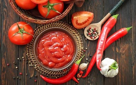 Чем полезна острая еда. Заказ острой еды на дом развеет все мифы (2)