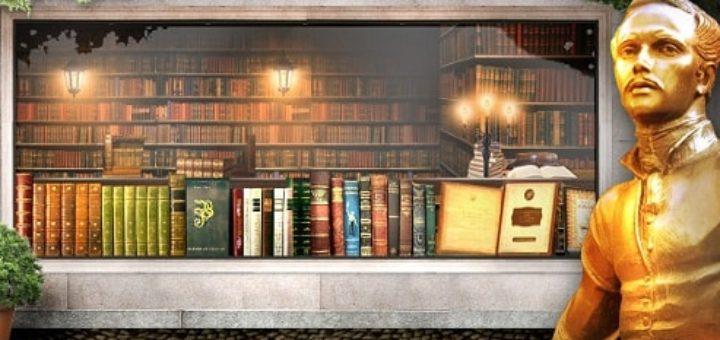 Подарочные издания взрослых и детских книг по разным темам (2)