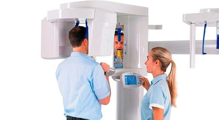 «DentalKraft» - стоматология в Мытищах (1)