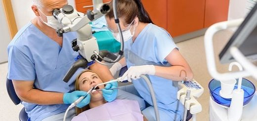 «DentalKraft» - стоматология в Мытищах (2)