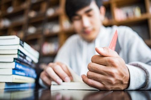 Как научиться быстро читать - советы от Международной Школы Профессий