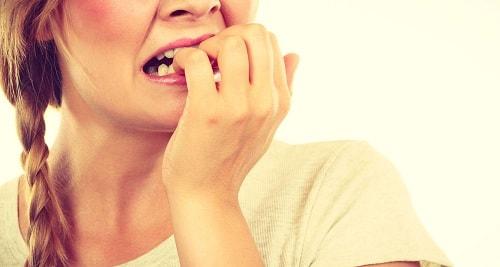 Что такое беспокойство и нервозность, и как с ними бороться (1)