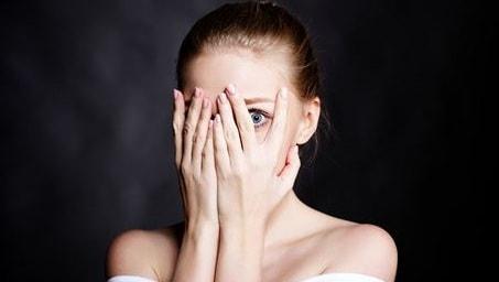 Что такое беспокойство и нервозность, и как с ними бороться (2)