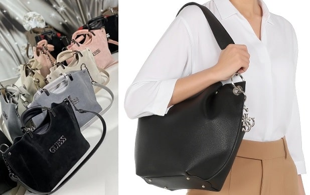 Женские сумки GUESS в маркетплейсе US Мall (1)