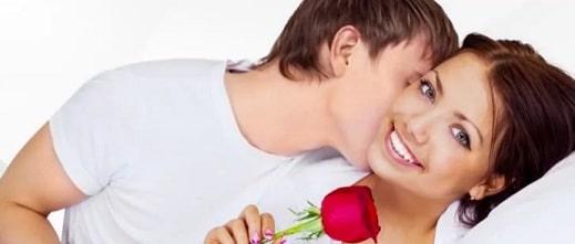 Удовольствие и исследование собственной сексуальности
