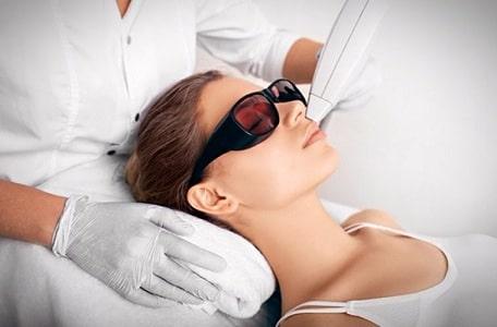 Лазерные устройства для омоложения кожи (1)