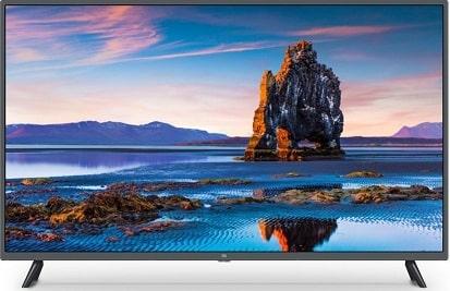 Умные телевизоры Xiaomi (1)